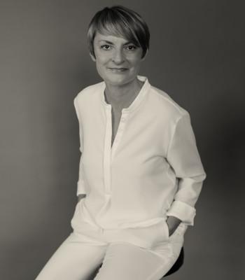 Katharina Jarzombek